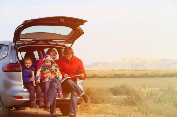Auto Insurance   Kristi Roots Insurance
